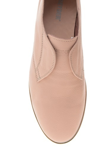 Greyder Ayakkabı Pudra